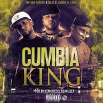 Bryant Myers Ft. Ñejo & Jamby El Favo – Cumbia King