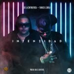 Franco El Gorila Ft. Joe La Controversia – Intensidad