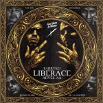 Farruko Ft. Anuel AA, Fat Joe, Arcangel, De La Ghetto & Ñengo Flow – Liberace (Official Remix)
