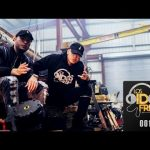 "Video: Los Oidos Fresh – ""La Vida De Un Productor"" (Capitulo 1)"