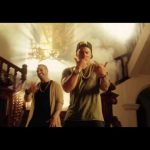Official Video: Mario Hart Ft. Wolfine – Ponte Bonita