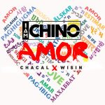 IAmChino Ft. Chacal & Wisin – Amor