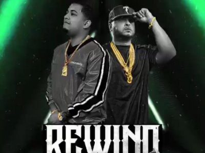 Dot Nice Ft. Tempo – Rewind