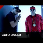 Official Video: Ronald El Killa Ft. Juanka El Problematik – Esta Noche