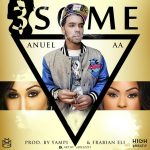 Anuel AA – 3Some