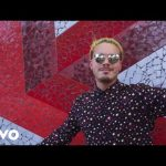 Official Video: J Balvin Ft. Bad Bunny – Si Tu Novio Te Deja Sola