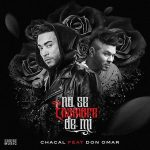 Chacal Ft. Don Omar – No Se Enamore De Mi (Official Remix)