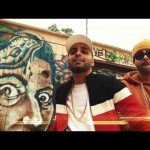 Official Video: Juno The Hitmaker Ft. Cheka – Problema