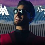 "Maluma ""Felices Los 4"" Supera 20 Millones De Views En YouTube"