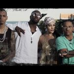 Official Video: Wyclef Ft. Farina, Bryant Myers & Anonimus – Hendrix (Official Remix)