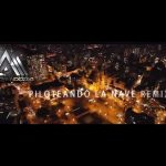 Official Video: Ale Mendoza Ft. Jowell y Randy, Jaycob Duque & Mario Hart – Piloteando La Nave (Official Remix)