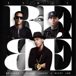 Brytiago Ft. Daddy Yankee & Nicky Jam – Bebé (Official Remix)