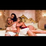 Official Video: Coco Gaston Ft. MC Ceja & Lyan – Darle Como Eh