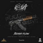 Ele A El Dominio Ft. Ñengo Flow – Full Y Semi