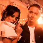 J Balvin Se Presentará En Los MTV Movie & TV Awards 2017