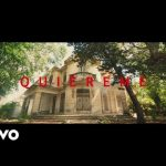 Official Video: Jacob Forever Ft. Farruko – Quiéreme