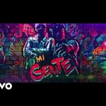 Official Video: J Balvin Ft. Willy William – Mi Gente