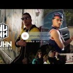 Official Video: Juhn El All Star Ft. Bryant Myers – Apaga El Celular
