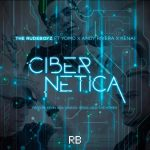 The Rudeboyz Ft. Yomo, Andy Rivera & Kenai – Cibernética