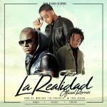 Pusho Ft. Wisin & Ozuna – La Realidad (Official Remix)