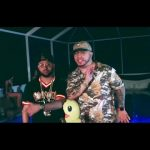 Official Video: Alex Rose Ft. Jory Boy – Loco Loquito