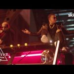 Official Video: Daddy Yankee Ft. Bad Bunny – Vuelve