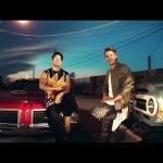 Official Video: Carlos Baute Ft. Chyno Miranda – Vamo' A La Calle (Official Remix)