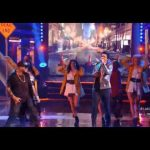 """Chayanne & Wisin – """"Qué Me Has Hecho"""" @ Latin American Music Awards 2017"""