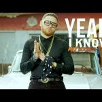 Official Video: Miky Woodz – Yeah I Know