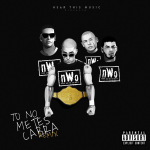 Bad Bunny Ft. Daddy Yankee, Anuel AA & Cosculluela – Tú No Metes Cabra (Official Remix)