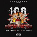 Eladio Carrion Ft. Ele A El Dominio & Gotay El Autentiko – 100 Problemas