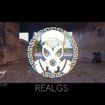 Official Video: Ñengo Flow Ft. Ele A El Dominio, Darell & Jon Z – Real G's